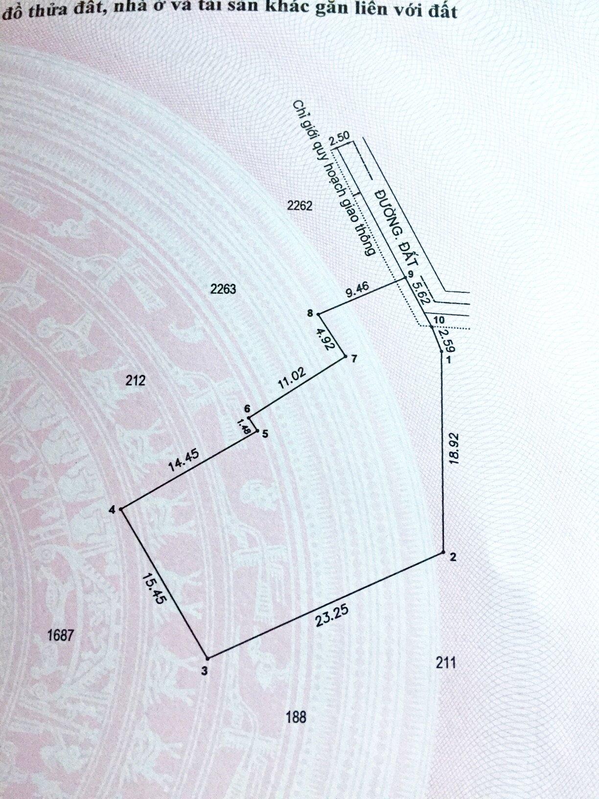 CẦN SANG NHƯỢNG 570M2 ĐẤT TẠI TÂN ĐÔNG HIỆP DĨ AN BÌNH DƯƠNG CHÍNH CHỦ SỔ RIÊNG BAO SANG TÊN